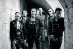 Download Rammstein ringtones for free.